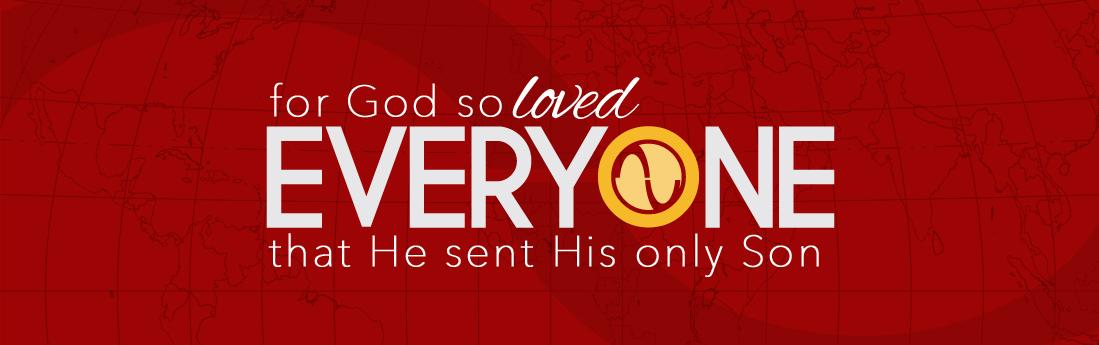 God-loved-everyone-slide